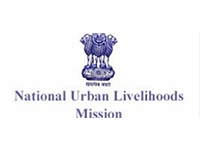 national urban livelihood