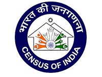 census of india
